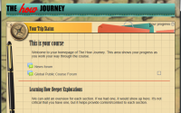 The How Journey: Moodle LMS Consulting and Implementation